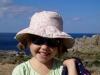Sofia shades