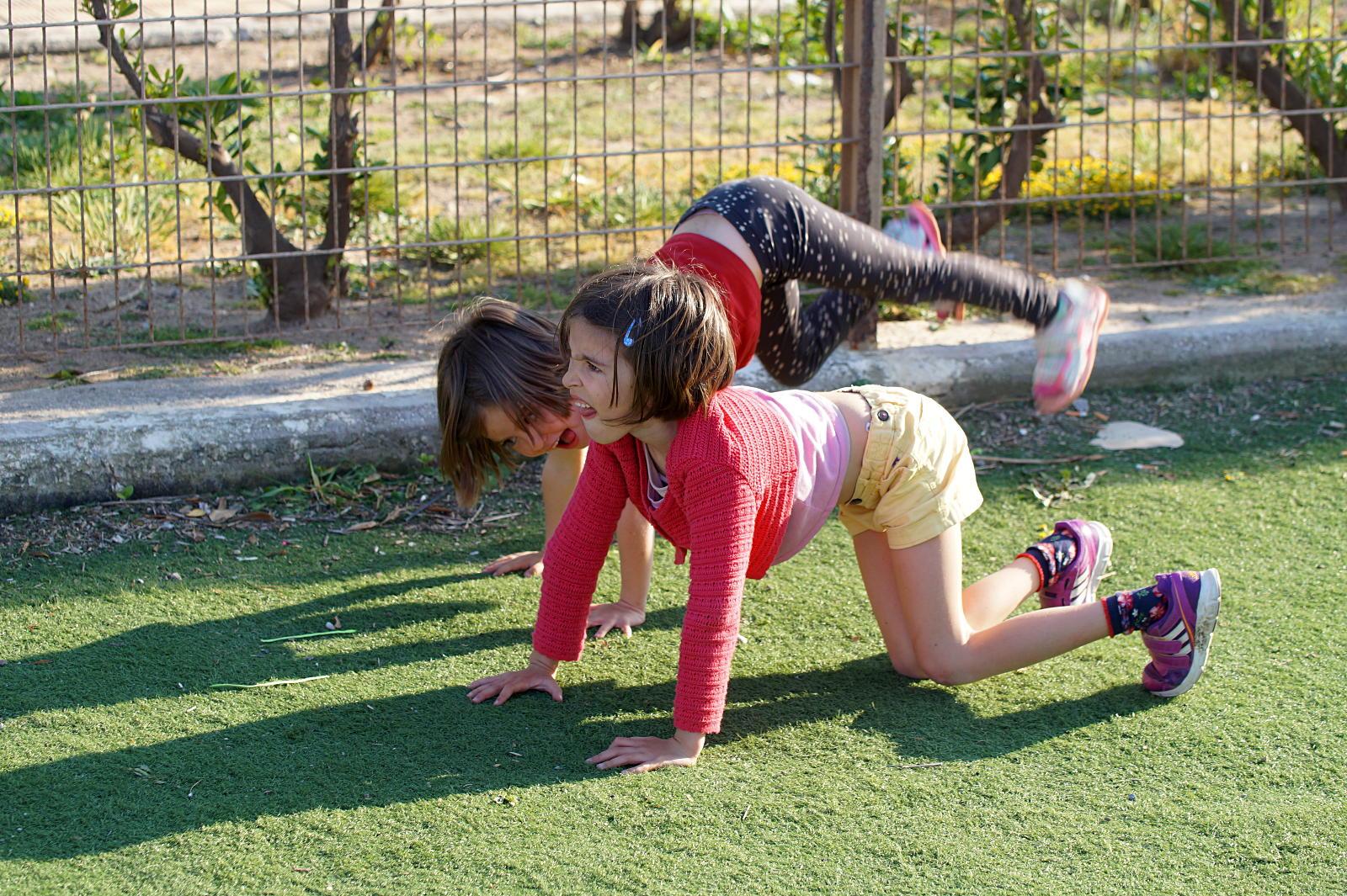 exercises1.JPG